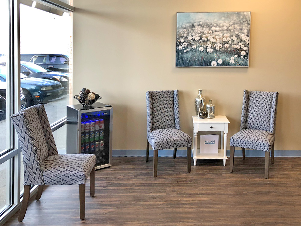 About Us Milan Laser Hair Removal Location Lexington Ky